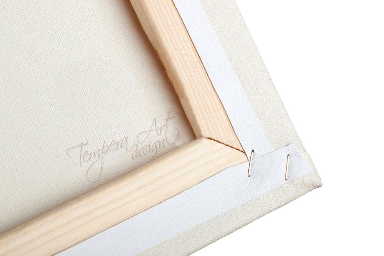 Картини, Рамки и материали, Картинни пана, Печат на канава, печат на канаваца; печат на pvc; канава; канаваца; рамки; дървена подрамка; pvc пано; печат на снимка; отпечатване на снимка; картнно пано; картина от части; картина от сектори; картина от 3 части; картина от 5 части; картина от три части; картина от пет части; подрамка; подрамки; дървена подрамка;