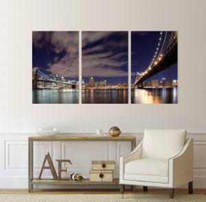 Бруклински мост
